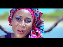 NUMBER ONE AFRICAN PRAISE VIDEO 2019 ( Hot African Praise-Uche Favour) PART 1