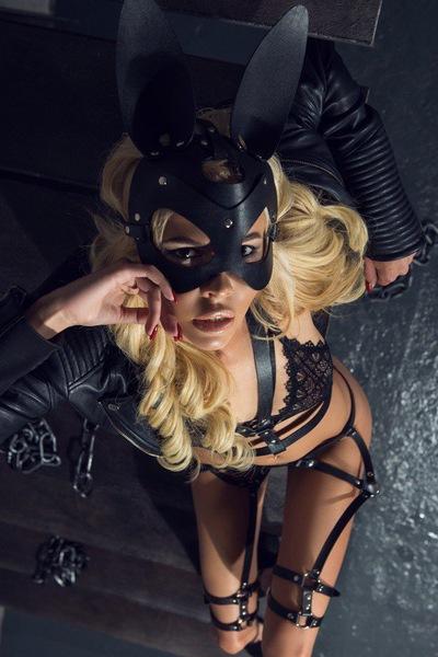 секс знакомства в минусинске абакане