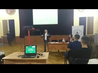 Общественная дискуссия Проблемы бездомных и мигрантов, пути решения проблем