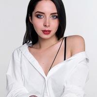 Arisha Prikhodko