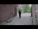 Новая жизнь сыщика Гурова 4 серия