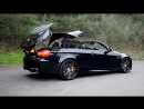 MORR Wheels _ BMW E93 M3 on 20' MS70 Concave_HD.mp4