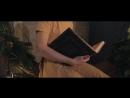 «Литературная гостиная». Анастасия Воронина