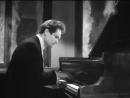 Апассионата (1963)