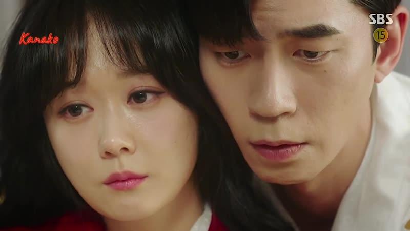 Достоинство императрицы OST Part 6 Ki Ryun・기련 Open Ending The Last Empress