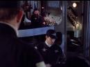 Подводная одиссея (Сиквест 2032) _ SeaQuest _ 1-й сезон, 10 серия The Regulator (1)