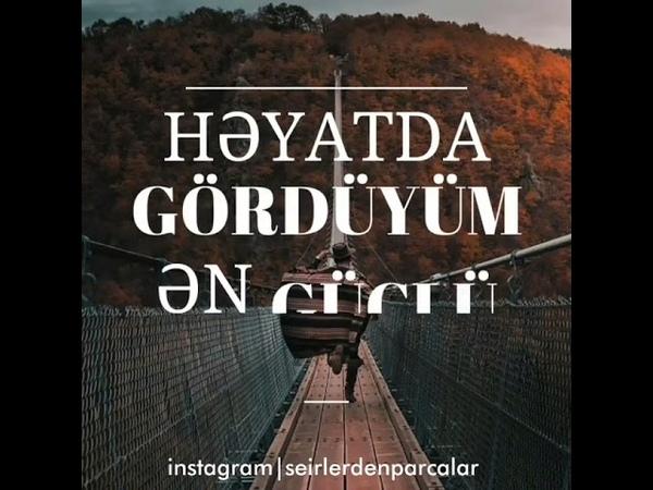 Whatsapp ucun cox gozel bir video 😊😍 Ana haqqinda смотреть онлайн без регистрации