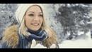Премьера клипа Николай Молотков ТОЛСТЫЙ ДОБРЫЙ КОТ Стихи Наталии Кочелаевой и Кирилла Захарова