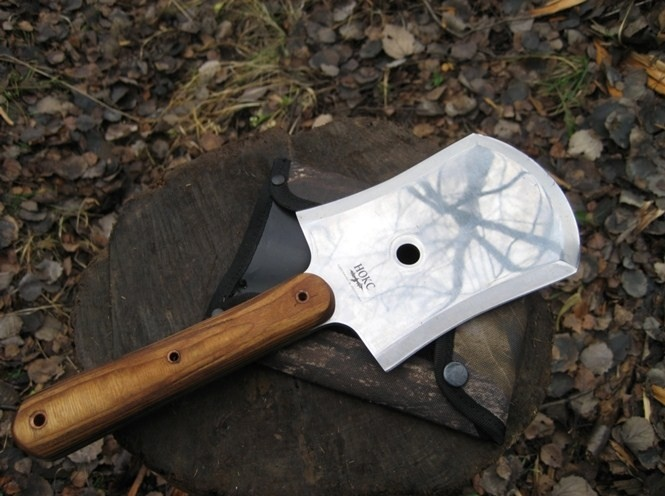 Шанцевый инструмент — саперная лопата, изображение №2