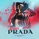 Зомб - Дьявол не носит Prada