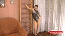 Gymnast Yoga Girls, Gymnastic Stretch, Flexibility, Amazing, Contortionist, Contortion