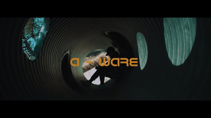 M V A ware ANYMORE Feat Soult 솔트
