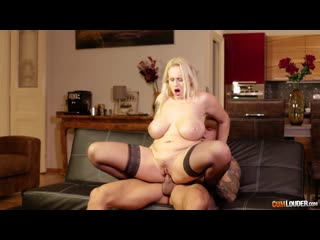 Angel wicky порно porno sex секс anal анал porn минет