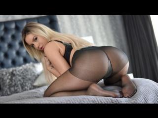 Kylie page [pornmir, порно вк, new porn vk, hd 1080, all sex, foot fetish, stockings, bdsm]