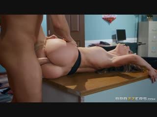 Fuck christmas part 1 kimmy granger & xander corvus by brazzers full hd 1080p #porno #gagging #sex #секс #порно