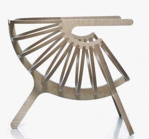 Кресло своими руками, изображение №4