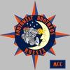 Мотоклуб Northwest Brothers MCC Russia