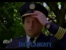 Police Academy The Series Заставка Полицейская Академия Сериал