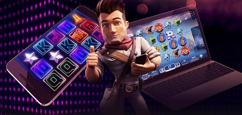 Играть онлайн в казино лучшее песня покер фейс онлайн