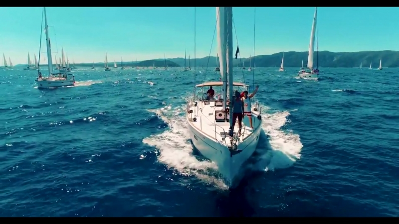 Tyw 2018_yachting