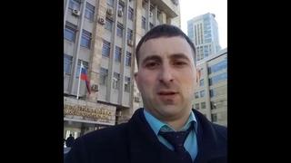 Травля депутата Иванова из команды Грудинина