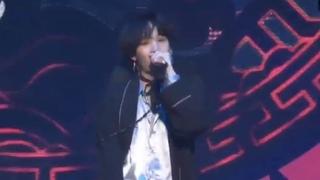 BTS PROM PARTY: DDAENG - RM, Suga & J-Hope - BTS FESTA 061318
