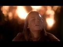 AYDA vs Armin van Buuren Coliseum Desiderium Morvan Mashup