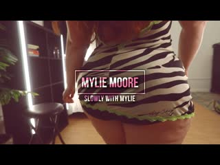 Mylie Moore [порно, HD 1080, секс, POVD, Brazzers, +18, home, шлюха, домашнее, big ass, sex, минет, New Porn, Big Tits]