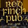 Red Finch Pub