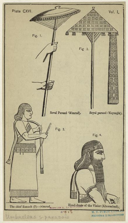 СИГательный Зонтик — личный телепорт ?, изображение №15