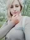 Личный фотоальбом Виктории Трушиной