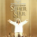 Andrew Lloyd Webber, Glenn Carter, Jerôme Pradon, New Cast Of Jesus Christ Superstar (2000) - The Last Supper