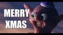 Oney Sleighs A Sculpto Christmas