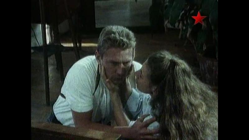 ➡ Комиссар Наварро 1989 1 Сезон 1 Серия