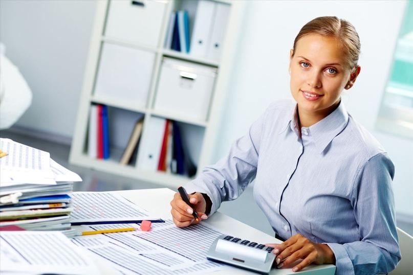 Бухгалтер в омске вакансии оквэд для консультационных и бухгалтерских услуг