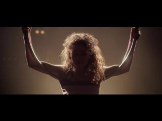Zac Efron  Zendaya - Rewrite The Stars