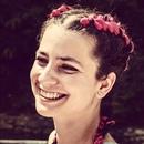 Личный фотоальбом Юлии Пискуновой