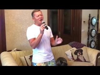 Олег Ляшко - Я календарь переверну - и снова 3 сентября!