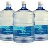Доставка родниковой воды в Пензе