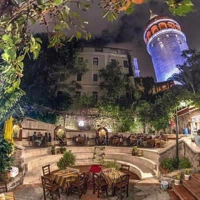 Mehmet Sırma, İstanbul