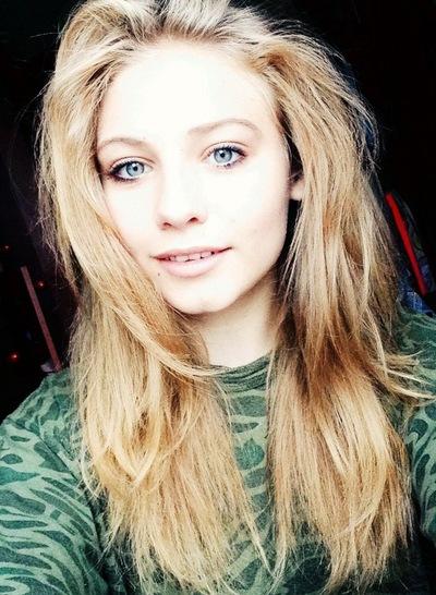 Alena Morozova