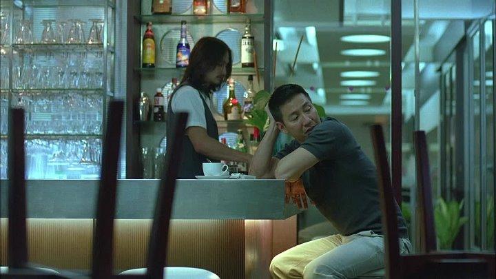 Уловка Ploy 2007 Режиссер Пен Ек Ратанарыанг драма Таиланд