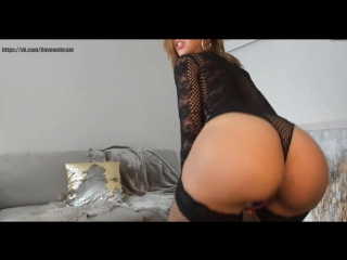 Staceyryder - hot girl get twerk for you [throat solo blowjob dildo webcam chaturbate bongacams webcam teen anal]