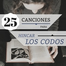 Обложка Primero el Caf - Estudiar Sin Distraciones