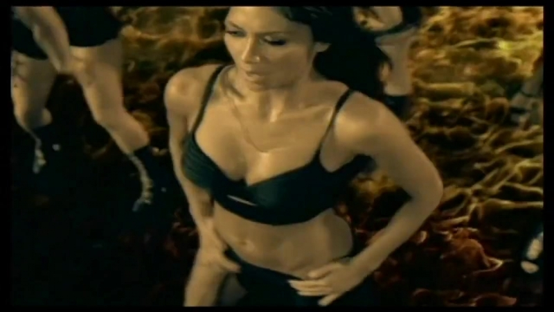 MR 1992 MUSIC MY LIFE The Pussycat Dolls feat. Snoop Dogg - Buttons (720p).mp4