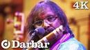 गन्धर्व वेद Pandit Rajendra Prasanna - Enchanting Raag Lalit - thaat: poorvi, samay: dawn