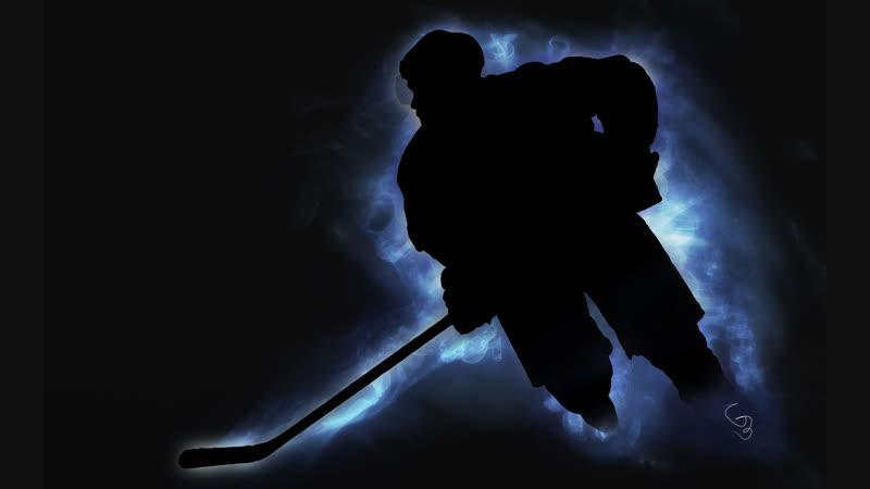 14 Финала Кубка NST Ike Ike Hockey. TubusTD vs Outlaw
