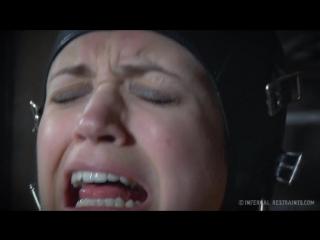 Harley Ace, Winnie Rider, Ashley Lane (, Bondage Is The New Black Episode 2)