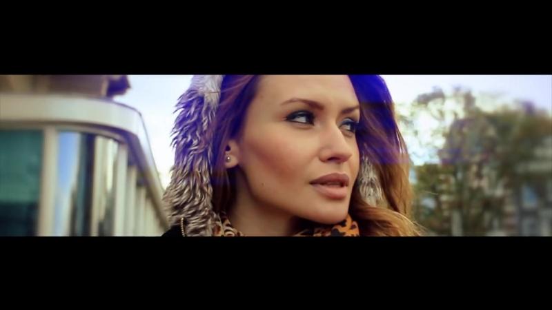 DJ Kuba Ne!tan - Take It To The Top