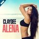 Claydee - Alena ( House Remix )